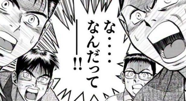 【マギレコ】魔法少女5人の絆意外にも、この3人の絆も尊いものだぞ!