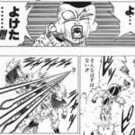 【マギレコ】ミラーズランキングでは「回避」が大流行!連続回避には注意を!
