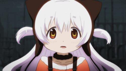 【マギレコ】お菓子の魔女と戦いたい!討伐成功で...。