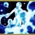 【マギレコ】水属性ガチャが1番回す価値がるってホント?