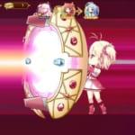【マギレコ】対戦相手を選べばこのキャラでもSランク獲得出来る!!