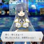 【マギレコ】やちよのドッペル解放で杏子の立場が無くなってきているな・・・
