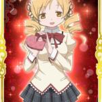 【マギレコ】バレンタインイベントはこんな感じがいいな!あれ?マミさんは・・・?