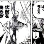 【マギレコ】リズ狙いをするか否か!カズミ・れん持ちさんが悩む…