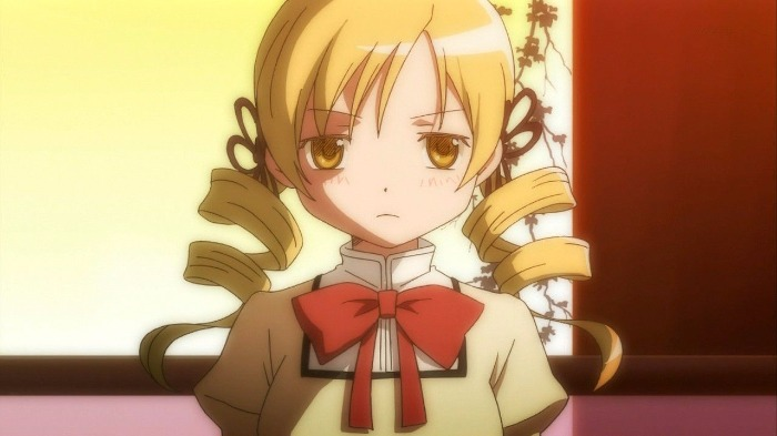 【マギレコ】タイマンでマミさんに勝てる魔法少女なんておらんやろ?