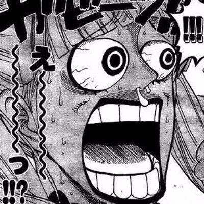 【マギレコ】後半メモリアは結構エグいのをぶっ込んでくる可能性があるぞ!