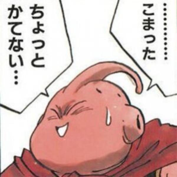 【マギレコ】コネクト撃たれると一番怖いキャラって誰??