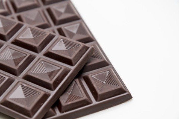 【マギレコ】バレンタインイベントの板チョコ集めは何処が一番良いの??
