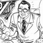 【マギレコ】セルランが高い理由は天井機能が付いたから??