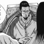 【マギレコ】毎回完凸をしてる人って1人あたりどれだけ注ぎ込んでんの???