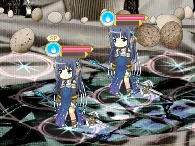 【マギレコ】チャレンジ8はWやちよでごり押し出来るぞ!!!