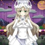 【マギレコ】外伝主人公が最高レアなのに織莉子だけ星3なのは何故??