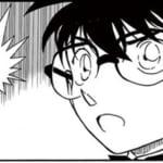 【マギレコ】新事実!「か」から始まる魔法少女は可愛い説!
