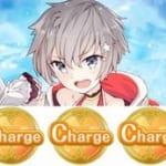 【マギレコ】チャージを強化するにはどんな仕様にすればいい?