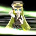 【マギレコ】アリナの性能はぶっ壊れ?みんな完凸狙いでいく?