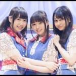 【マギレコ】TrySail(トライセイル)情報&天ちゃん6thシングル情報!!!