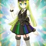 【マギレコ】アリナ先輩の衣装はどれが正解???