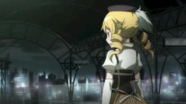 【マギレコ】相互様がまた1人円環の理に導かれたみたいなんですケド...