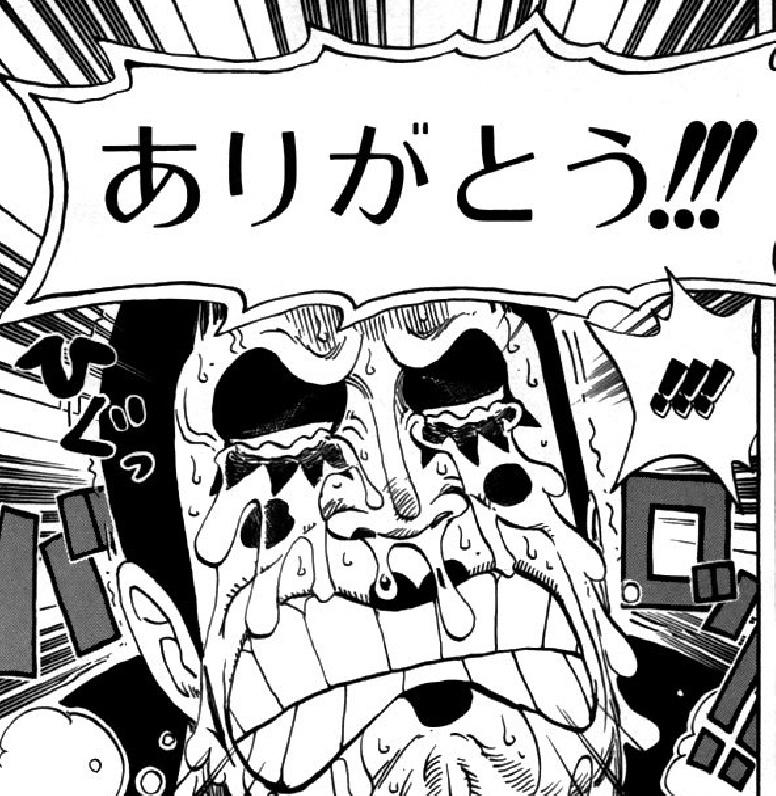 【マギレコ】リリース200日記念クル━━━━(゚∀゚)━━━━!!