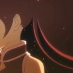 【マギレコ】杏子の肌の色にちょっとした違和感が…