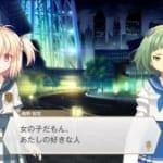【マギレコ】梨花はドッペル解放されたら化けるぞ???