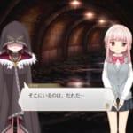 【マギレコ】もっと小悪魔系魔法少女を出してほしい!!