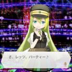 【マギアレコード】『アリナ・グレイ』のプロフィール・評価・ステータス・スキル詳細
