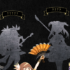 【マギレコ】星3初のドッペル解放魔法少女は誰になる?