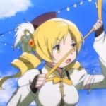【マギレコ】魔法少女の武器で一番最強なのってマミさんじゃね???