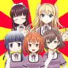 【マギレコ】待望の水名イベント!心待ちにしてたユーザー達胸熱!