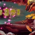 【マギレコ】星2のドッペル解放出来る魔法少女が増えたら…