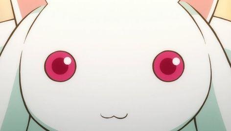 【マギレコ】リセマラのせいでソウルジェムが濁るwwww