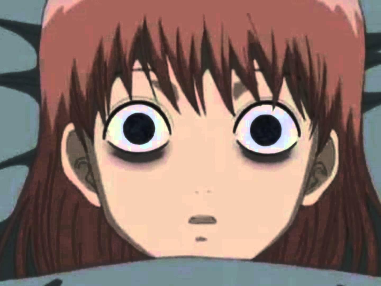 【マギレコ】ランク上げきついな...ランク100越えのやつって1日何時間してるだろ??