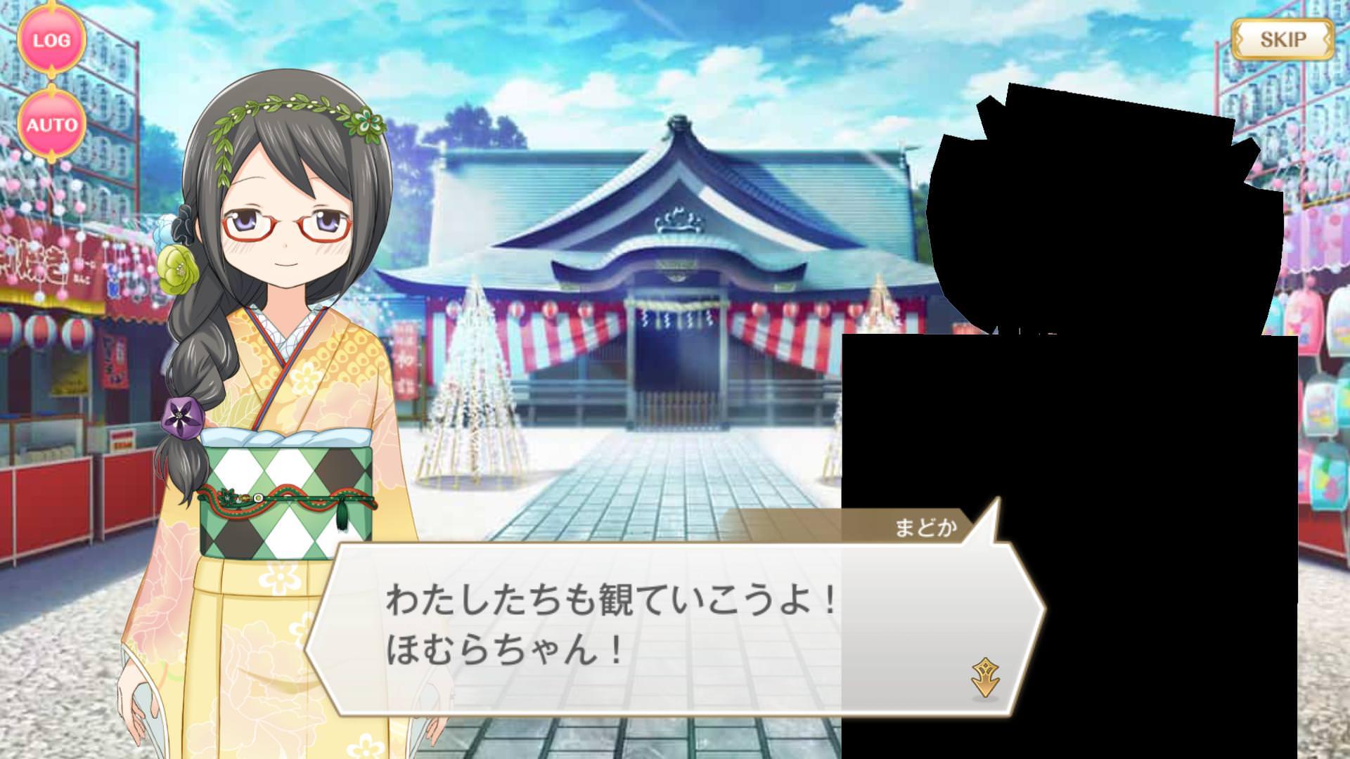 【マギレコ】バグが起こる原因は泥のメモリ不足ってマジ?!