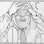 【マギレコ】Sのボーダー!!!≪136300≫也