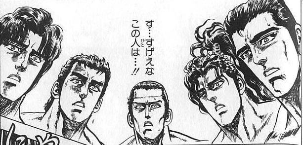 【マギレコ】めっちゃ可愛いイラストまとめ!全部可愛い(・:゚д゚:・)ハァハァ