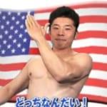 【マギレコ】みふゆvs鶴ぴーどっちが好き?