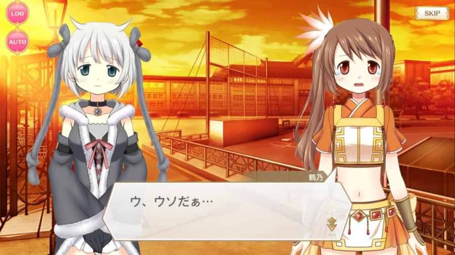 【マギレコ】みんなは、みふゆのピックアップガチャ回す??
