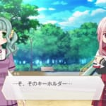 【マギレコ】さなちゃんの出来がlive2Dより良すぎる件!