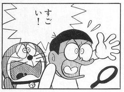 【マギレコ】神引きガチャをまとめていますヽ(' ∇' )ノ