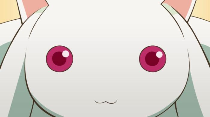 【マギレコ】1周年記念は限定キャラがくるよな?
