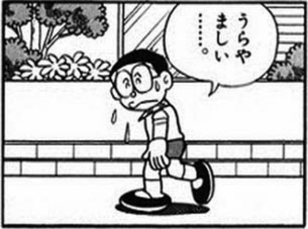 【マギレコ】神引きガチャまとめ!羨ましいwwww