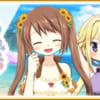 【マギレコ】やっぱり鶴乃が可愛い!ツインテールの鶴乃の可愛さが異常
