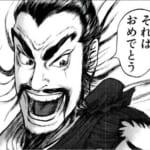 【マギレコ】「環いろは」お誕生日記念で「10連ガチャチケット」がGETできるぞぉぉぉ!!!