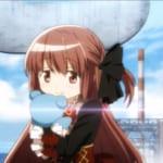 【マギレコ】灯花ちゃんは需要高い?実装日はいつになる??