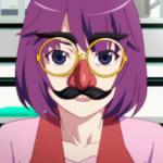 【マギレコ】物語シリーズコラボいつになるんだろ?その前に予習しといたほうがいい?