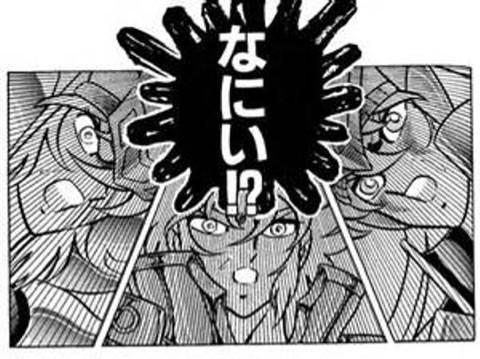 【マギレコ】公式からのお知らせ!