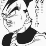【マギレコ】ミラランは二人編成の1周遅れを狩るのがオススメ!?