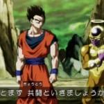 【マギレコ】質問!!レイドってどういう意味なん?