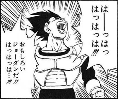 【マギレコ】※最新※みんなの神引きガチャまとめ!